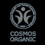 BDIH - Cosmos Organic