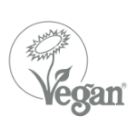 UK Vegan Society