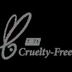 Cruelty - Free PETA