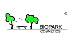 Bio Park Cosmetics