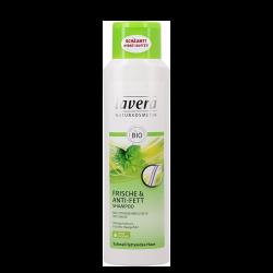 Hair Pro Shampoo Rinfrescante & Anti-Grasso