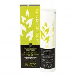 Hair Pro Shampoo Ristrutturante