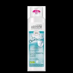 Hair Pro Basis Sensitiv Shampoo Idratante