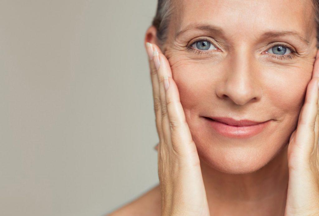 Come prevenire le rughe sul viso